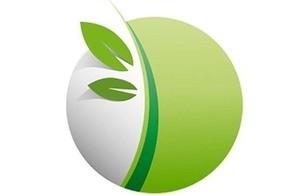مرجع خرید و فروش انواع کودهای کشاورزی