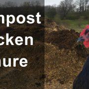 فروش کود مرغی فله